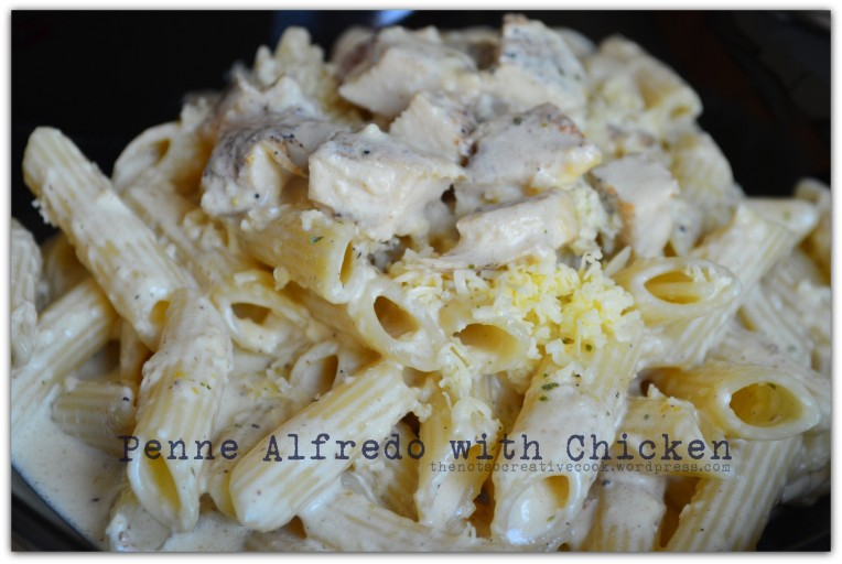 blog_Chicken Alfredo