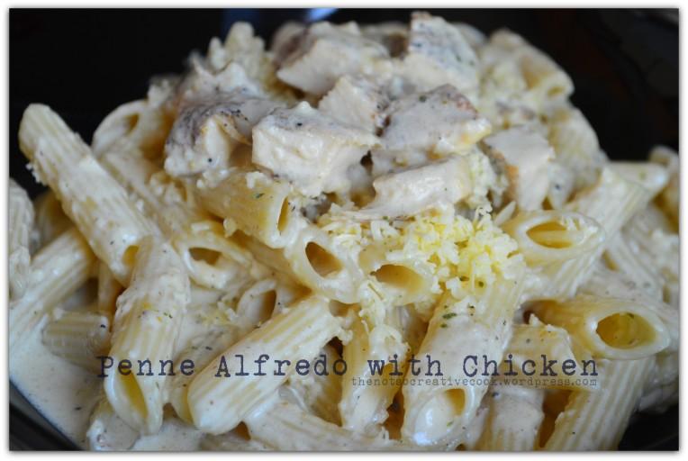 blog_Chicken Alfredo