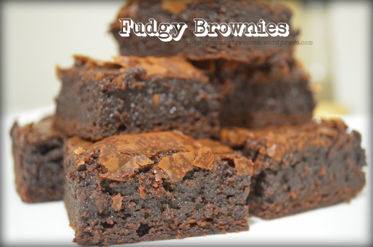 thenotsocreativecook-wordpress-com-fudgybrownies