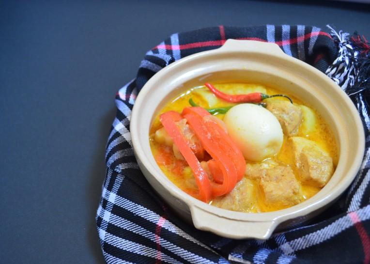 thenotsocreativecook-Curry