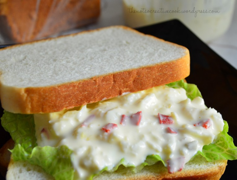 thenotsocreativecook.wordpress.com-EggSandwich