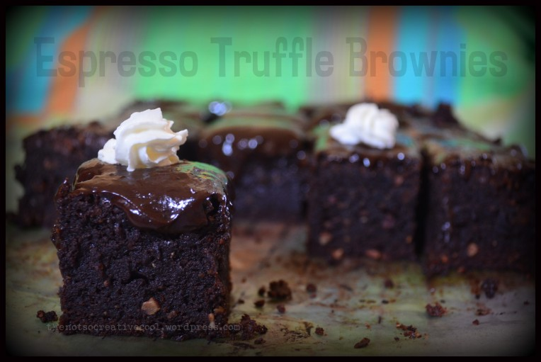 thenotsocreativecook-wordpress-com-espressotrufflebrownies2