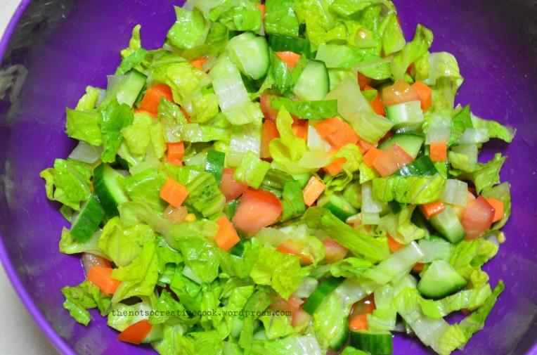 thenotsocreativecook.wordpress.com-Salad