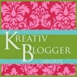 kreativ-blogger1 (2)