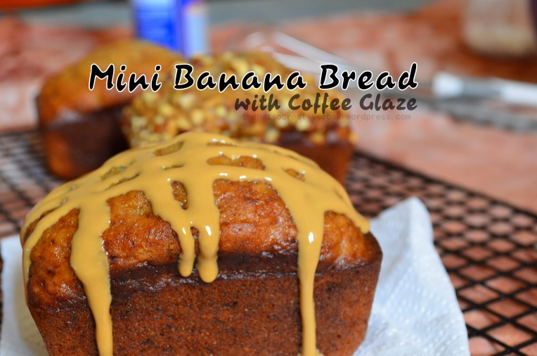 thenotsocreativecook.wordpress.com-BananaBreadwithCoffeeGlaze