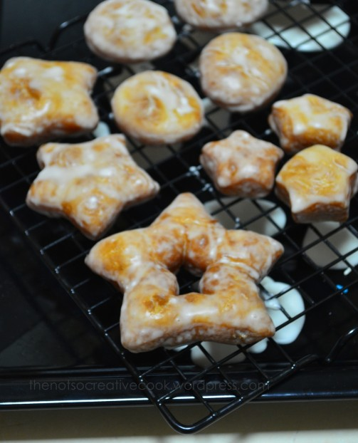 thenotsocreativecook.wordpress.com-donuts23