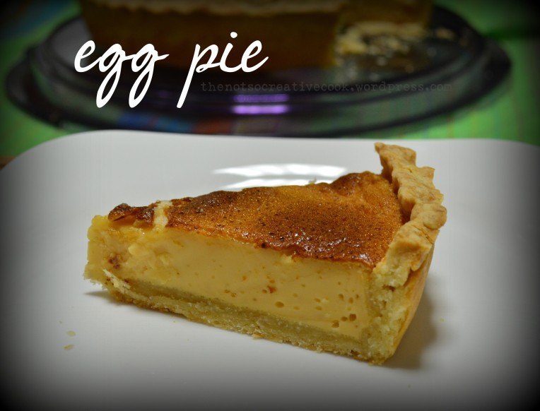 thenotsocreativecook.wordpress.com-EggPie