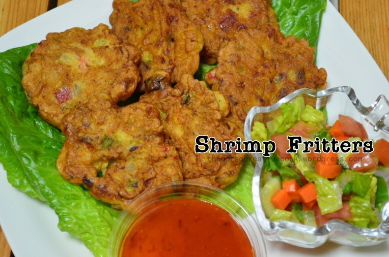 thenotsocreativecook.wordpress.com-ShrimpFritters