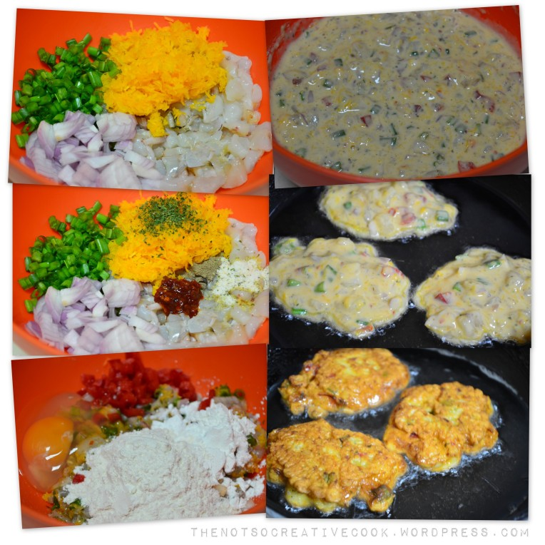 thenotsocreativecook.wordpress.com-ShrimpFritters2