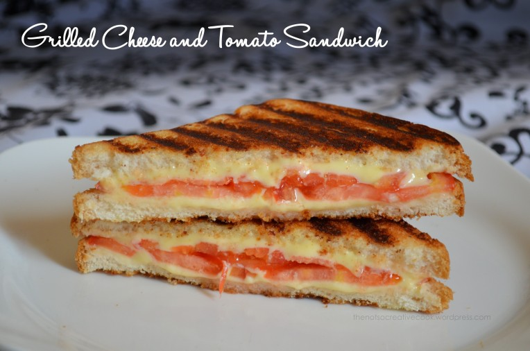 thenotsocreativecook.wordpress.com-GrilledSandwich