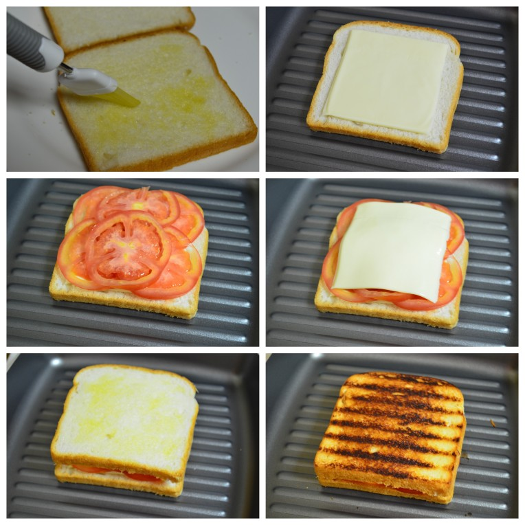 thenotsocreativecook.wordpress.com-GrilledSandwich2