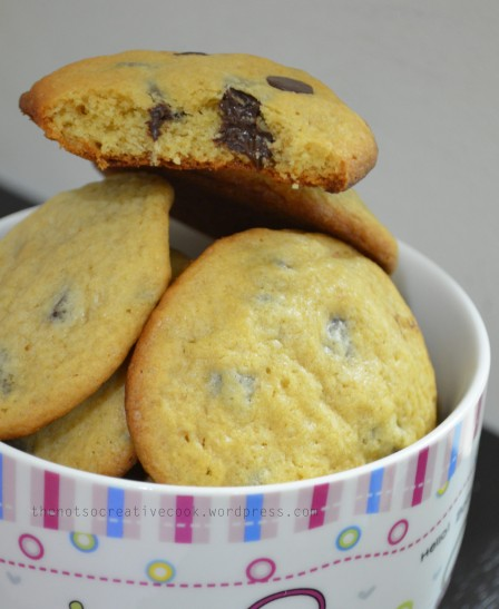 thenotsocreativecook.wordpress.com-ChocChipCookies2