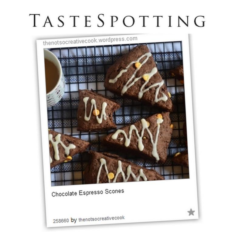 tastespotting
