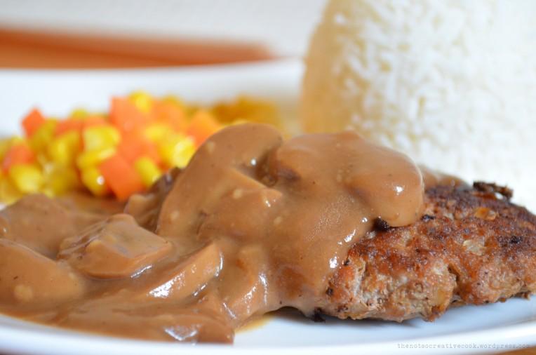 thenotsocreativecook-BurgerSteak3