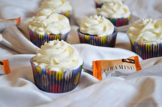 thenotsocreativecook-Tiramisu