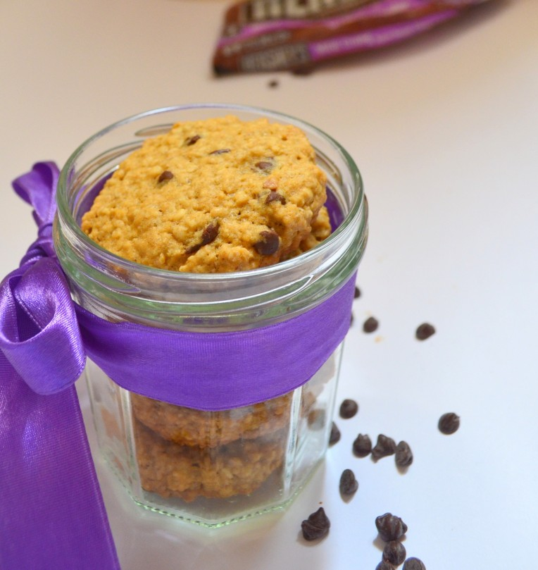 thenotsocreativecook-OatmealChocChipCookies