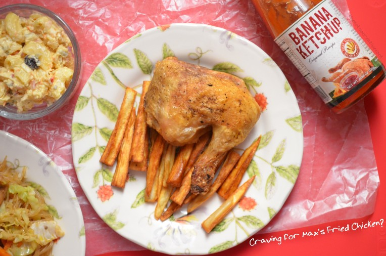 thenotsocreativecook-Max'sFriedChicken
