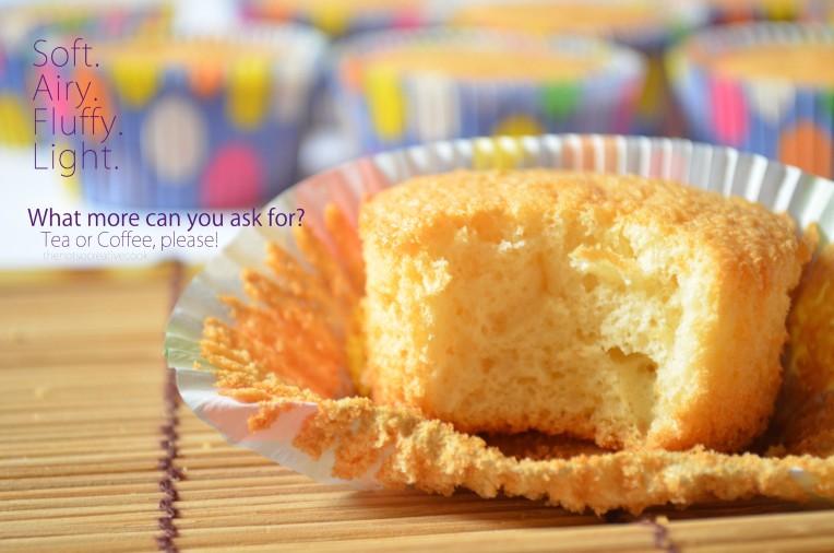 thenotsocreativecook-ChiffonCupcakes1