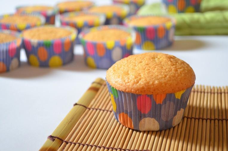 thenotsocreativecook-ChiffonCupcakes2