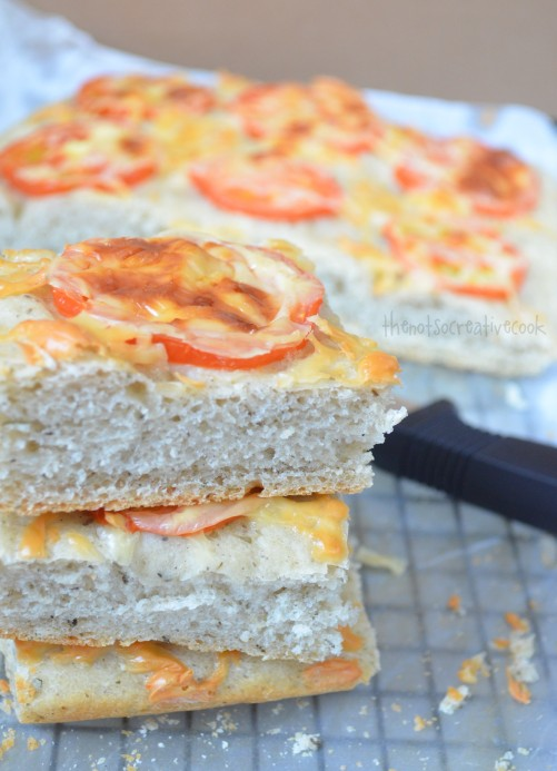 thenotsocreativecook-Tomato&CheeseFocaccia2
