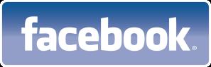 00 logo facebook 2