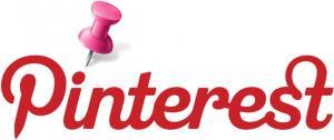 Pinterest_Logo_pink_a.13661043_std