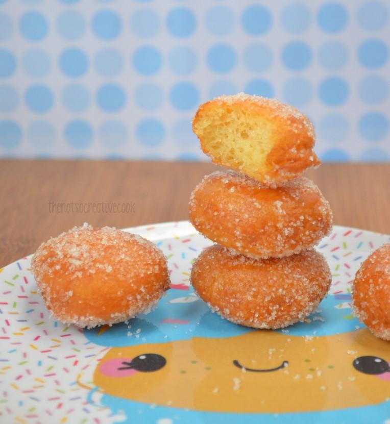 thenotsocreativecook-Donuts2