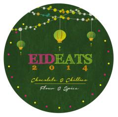 final eid eats