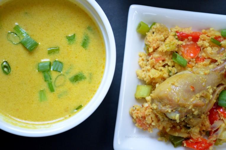 thenotsocreativecook-ChickenPiaparan2
