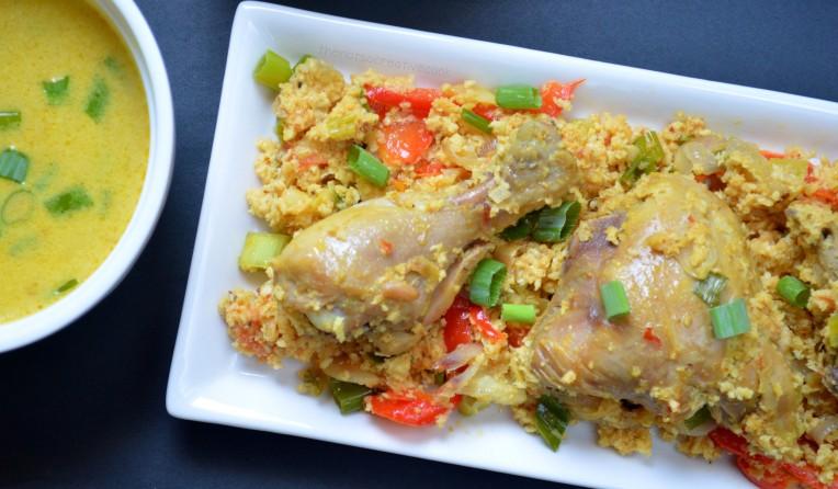 thenotsocreativecook-ChickenPiaparan4