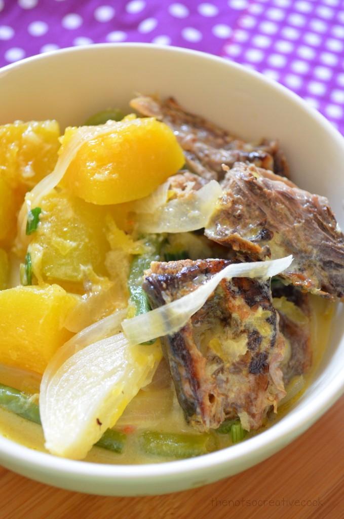 thenotsocreativecook-veggies