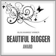 beautiful_blogger_award