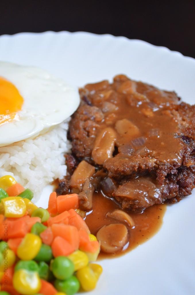 thenotsocreativecook-BurgerSteakBD
