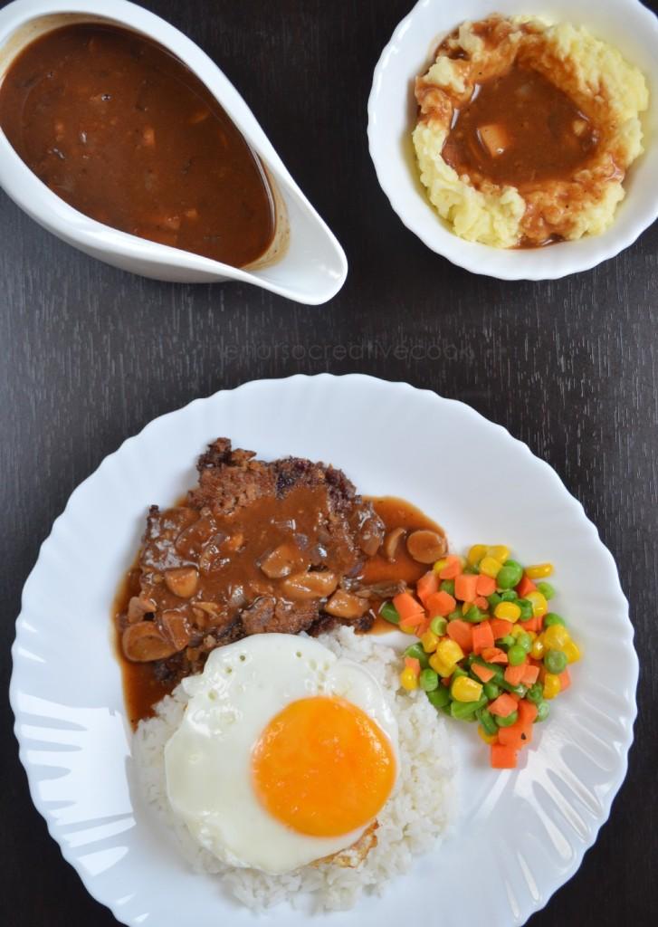 thenotsocreativecook-BurgerSteakBD3