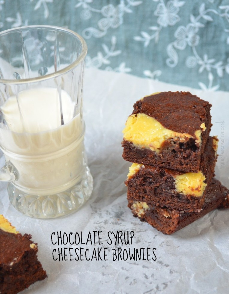 thenotsocreativecook-CheesecakeBrownies3