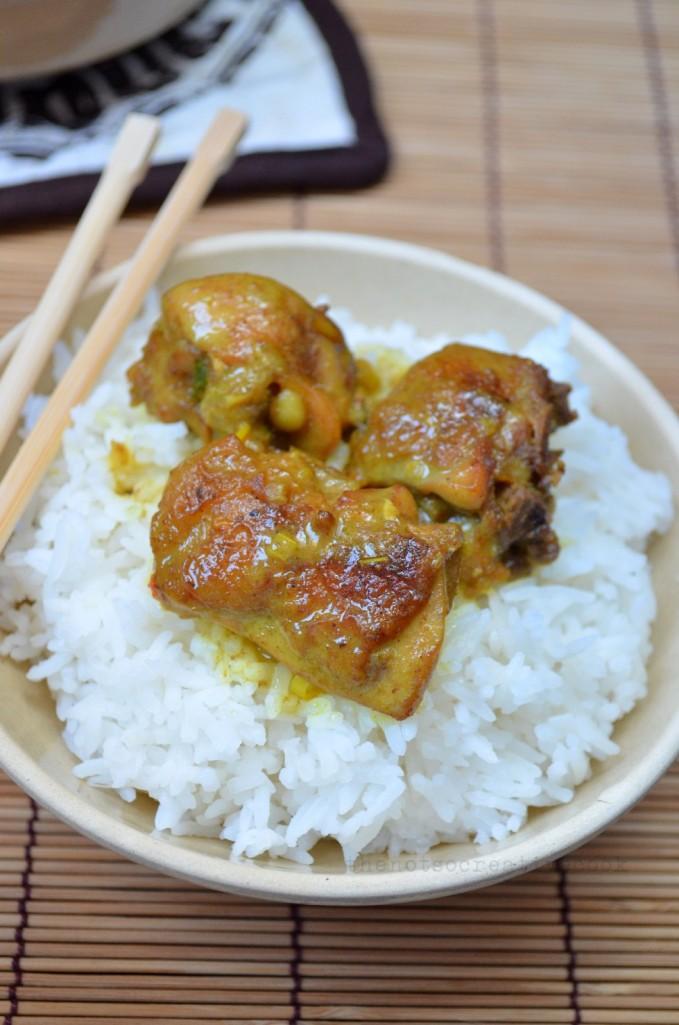 thenotsocreativecook-Chili&LemongrassChicken