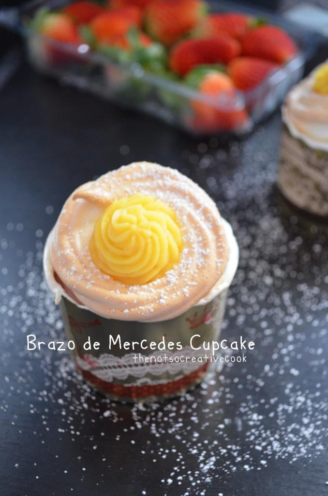 thenotsocreativecook-BrazodeMercedesCupcake
