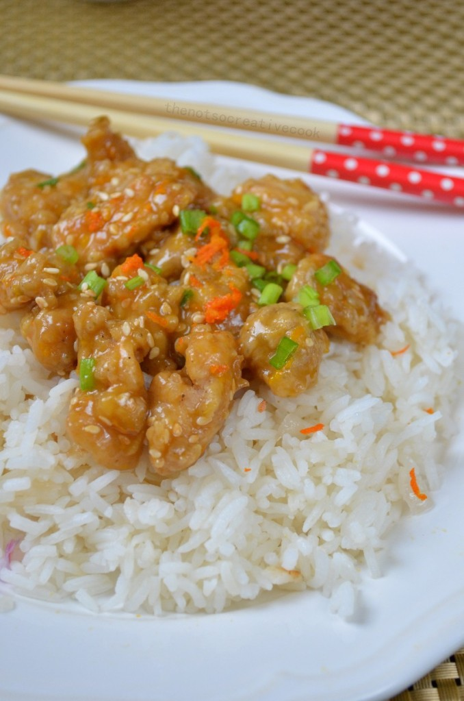 thenotsocreativecook-TangerineSesameChicken2