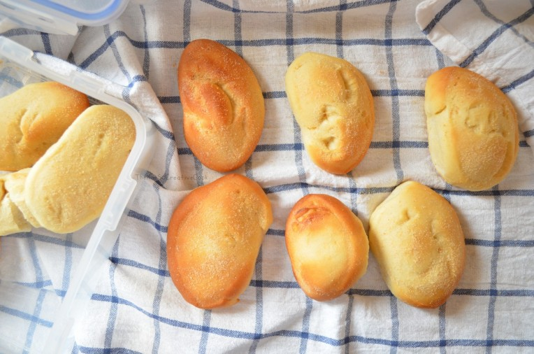The Not So Creative Cook - IMK (7)