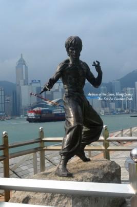 HKG, 2015 2 - TNSCC (1)