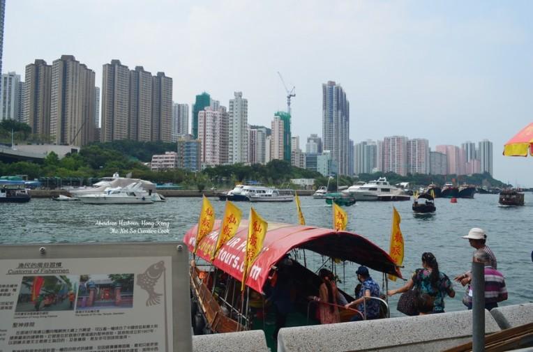 HKG, 2015 2 - TNSCC (10)