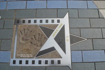 HKG, 2015 2 - TNSCC (3)