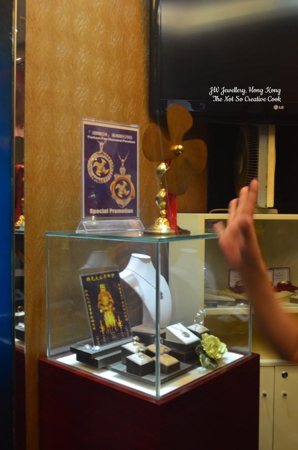HKG, 2015 2 - TNSCC (6)