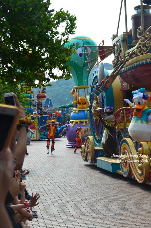 HKG 2015 3, TNSCC (13)