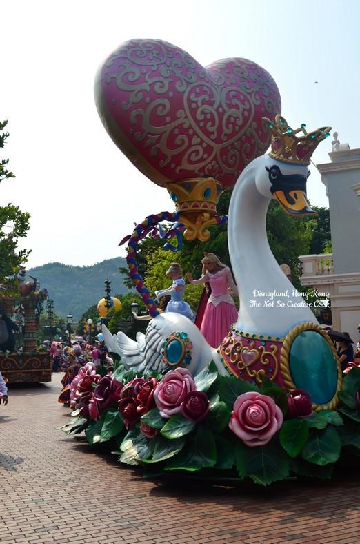 HKG 2015 3, TNSCC (19)