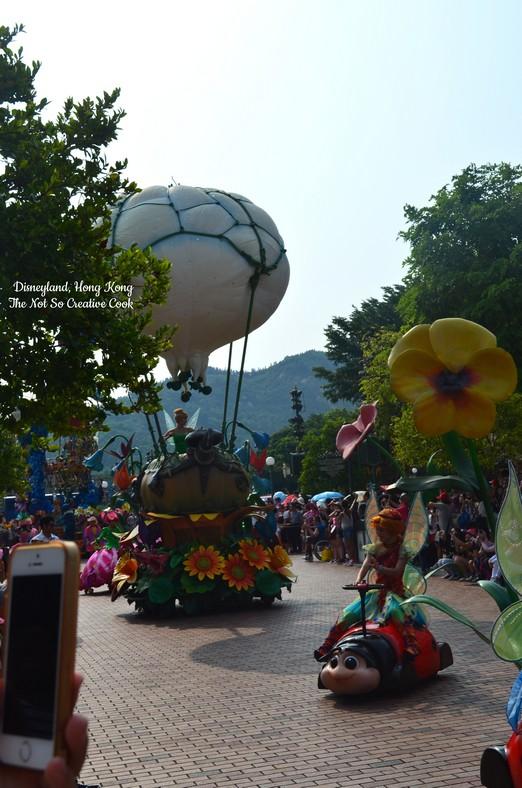 HKG 2015 3, TNSCC (25)