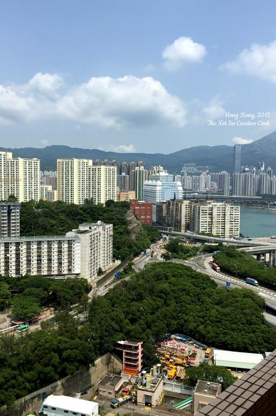 HKG 2015, TNSCC 2