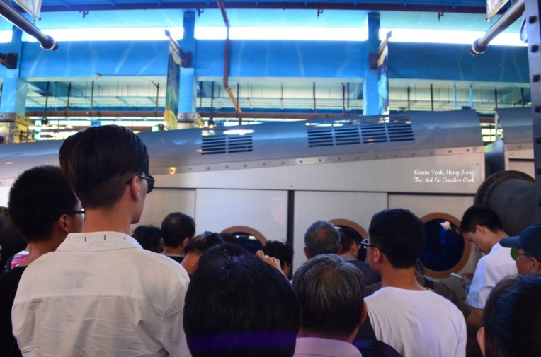 HKG 2015, TNSCC (7)
