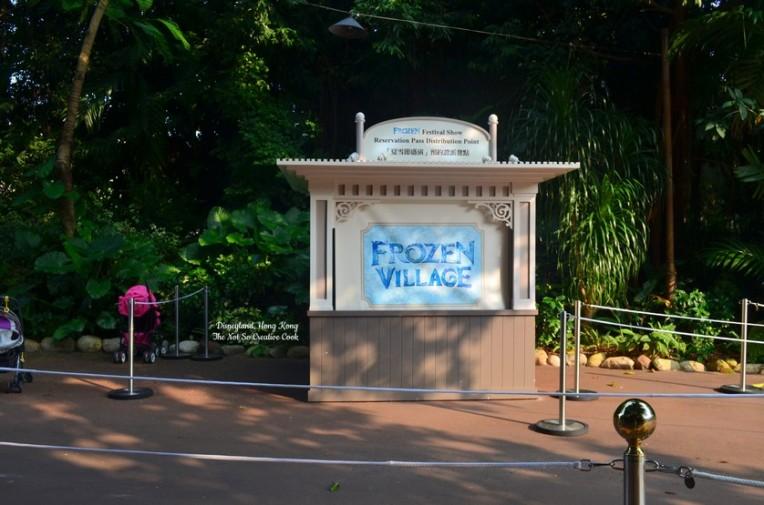 HKG 2015 4, TNSCC (7)