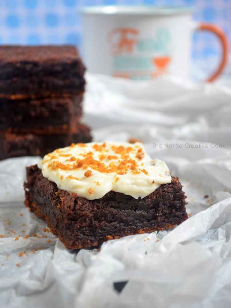 gingersnap-brownies-tnccs-2